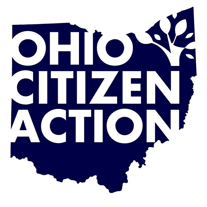 Ohioans Speak Out: Repeal House Bill 6 image
