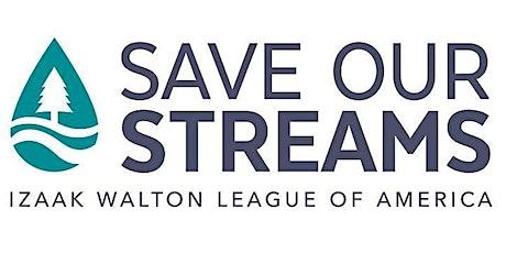 "Save Our Streams Training Field Day ""B"" - Polk County, IA tickets"