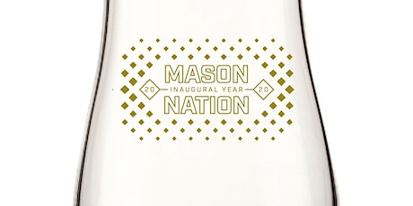 Mason Nation! tickets