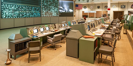 Preservation in Practice: The Restoration of Apollo Mission Control tickets