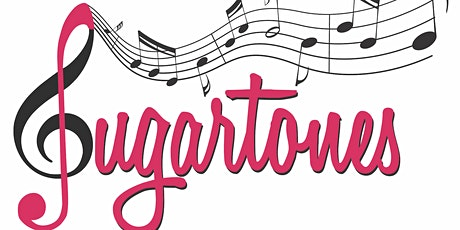 Sing-along with Sugartones and Friends tickets