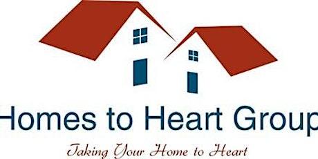 Credit Repair / Home Buyers Workshop tickets