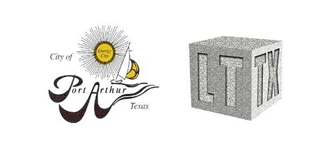 Port Arthur TX and Lithified Technologies Texas - road installation event tickets