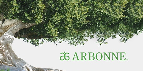 Arbonne Workshop tickets