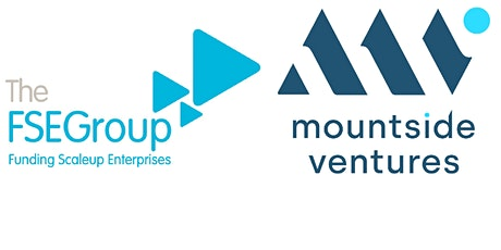 Fireside Chat: Mountside Ventures and The FSE Group tickets