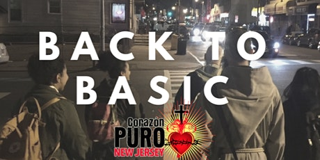 Copy of Copy of CPNJ Back to Basic tickets