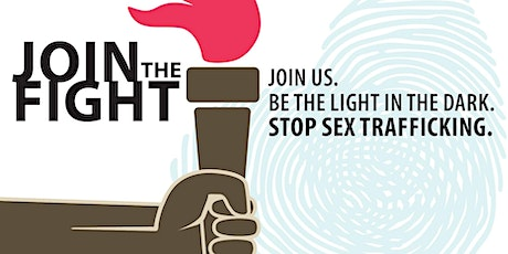 Sex Trafficking Awareness Gala; Hosted by Acts of Love Ministries tickets