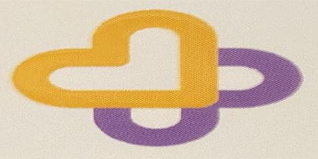 Edgar Brookins Virtual Birthday Celebration & The Ciera Brookins Lupus Educ tickets