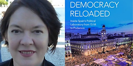 Reloading Democracy: Critique, Re-signification, and Praxis tickets