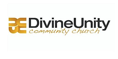 DUCC Pre-Teen Ministry tickets