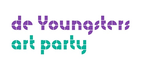 de Youngsters Art Party 2021 tickets