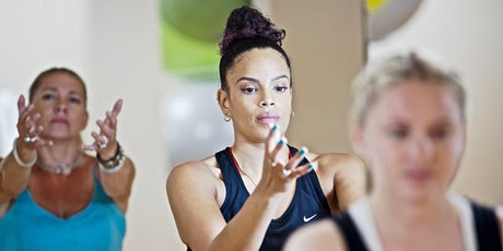 Time 2B Active - Functional Fitness at Sporting Club Thamesmead tickets