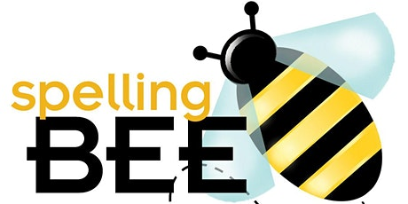 11th Annual - and 1st Virtual - Mirman Lower School Spelling Bee! tickets