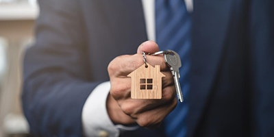 Supporting Local Landlords Through Stable Tenancy