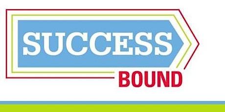 Northwest Ohio SuccessBound Conference 2020: Building a Dynamic Workforce tickets