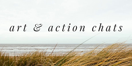 Art & Action Chats tickets