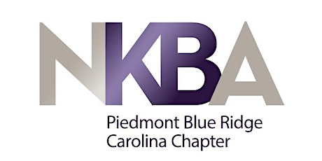 NKBA Membership Event for Kitchen & Bath Month tickets