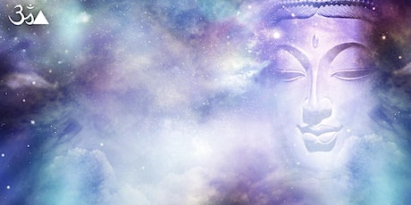 SPIRITUAL ALIENS - WHY ARE THEY HERE? - with Mark Bennett tickets