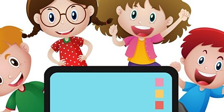 Fanshawe College ,Early Childhood Education : LET'S CHAT with Sheryl Third tickets