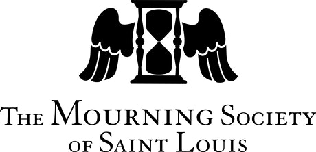 Twilight Tours with the Mourning Society of St. Louis tickets