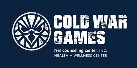 Cold War Games tickets
