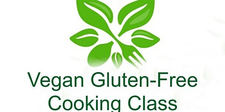 Online Vegan Tofu Tikka Masala and Gluten-Free Flatbread Cooking Class tickets