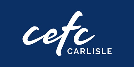 Carlisle Campus Sunday Services 10-25 (9:00 AM) tickets