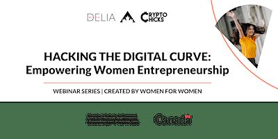 Women Entrepreneurship Empowerment: Q&A Follow Up Sessions