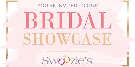 Swoozie's Jacksonville Bridal Showcase tickets