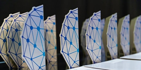 2020 TasICT Award Presentations tickets