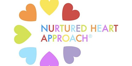 Nurtured Heart Approach® Introductory Workshop tickets