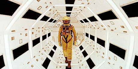 2001: A Space Odyssey: A Long Now Drive-in Screening tickets