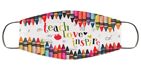 Teacher Connection Sessions tickets