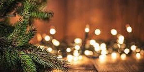 Lathrup Village Tree Lighting tickets