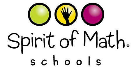 Mathematica Grade 4 Byron Germain - Spirit of Math Schools (Ontario)20 - 21 tickets