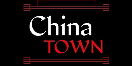 Chinatown, City Opera tickets