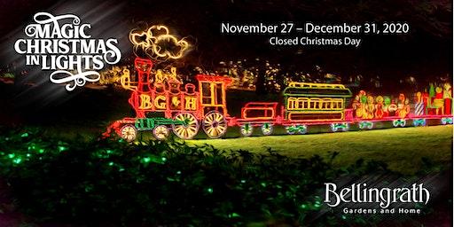 Foley, AL Holiday Events | Eventbrite