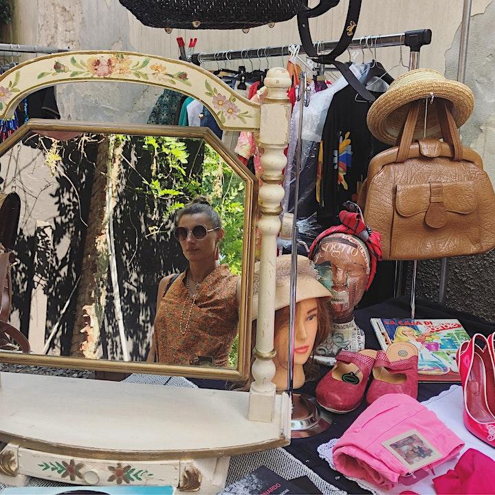 Immagine REMIRA Market