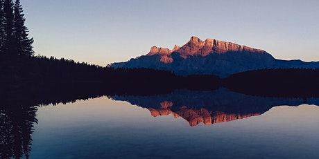 Free Youth Adventure Photography: Landscapes for Beginners (15-25) tickets