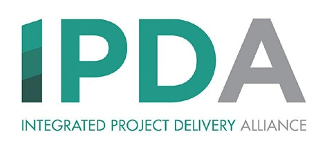 IPDA Members Only Annual Action Agenda Planning Meeting + AGM tickets