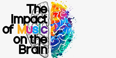 Training your Cognition with Music, Art, and Writing tickets