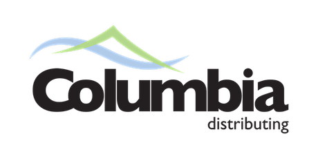 Virtual Vet Net Job Club: Columbia Distributing & Sonoma County Job Link tickets