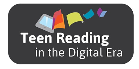 """""""Discovering a good read"""":  Teen Reading ARC Linkage Project Launch tickets"""