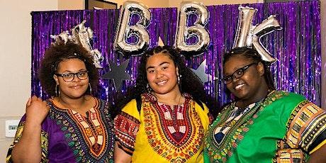 BBK'S 15th Anniversary Community Celebration & Fundraiser tickets