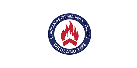 S-215 Fire Operations in the Wildland Urban Interface tickets