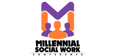 Virtual Millennial Social Work Conference 2021 tickets