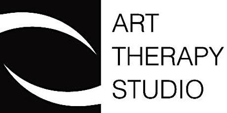 ReelAbilities Art Therapy Workshop tickets
