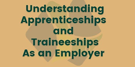Employer Apprentice/Traineeship incentives, subsidies and process tickets