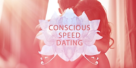 Conscious Speed Dating Online (Vancouver) tickets