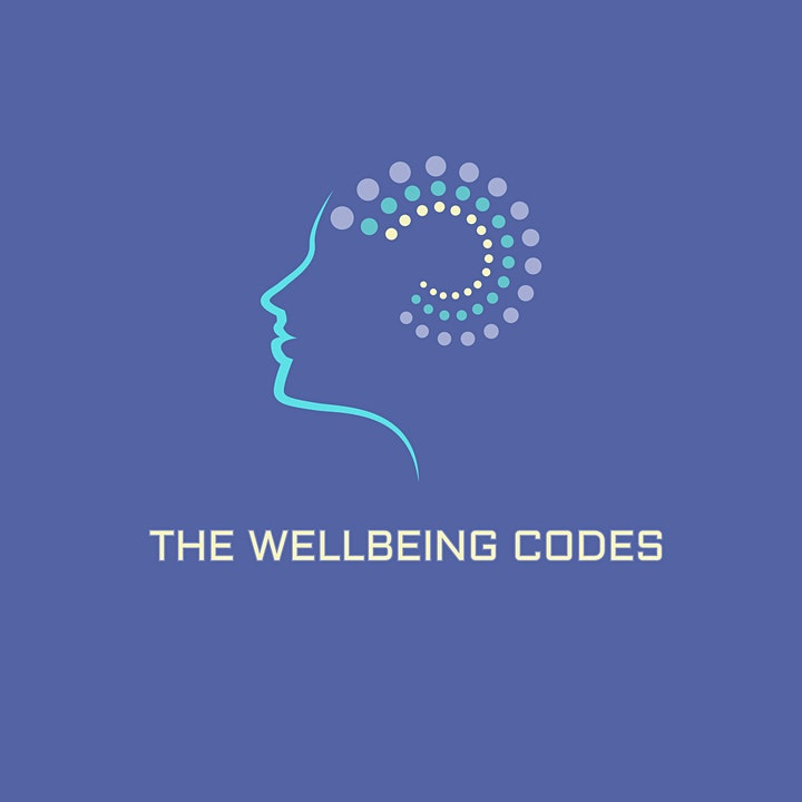 The Wellbeing Codes: A Schema Approach to Thriving and Emotional Wellbeing image